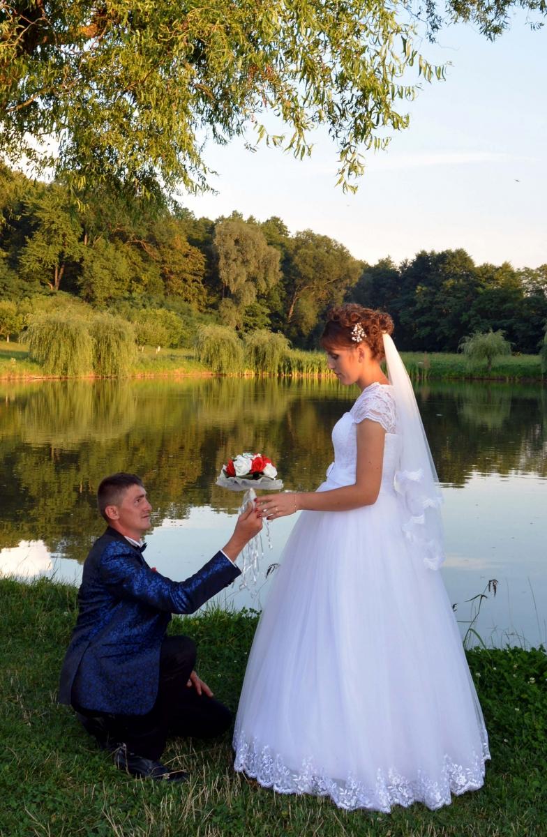 Vorona - Andrei si Corina - August 21, 2016-2