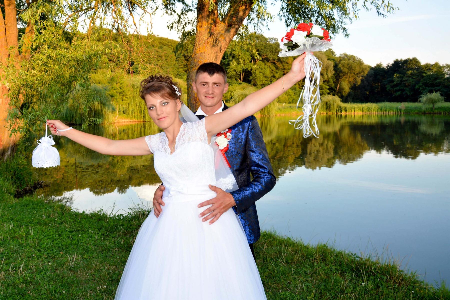 Vorona - Andrei si Corina - August 21, 2016-4