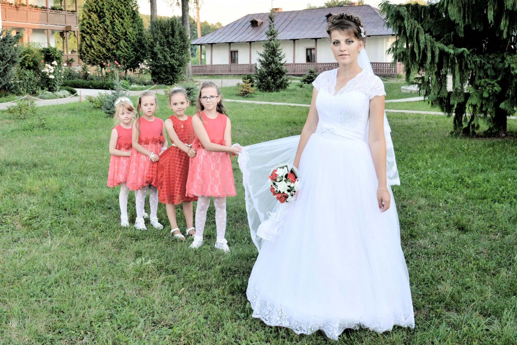 Vorona - Andrei si Corina - August 21, 2016-5