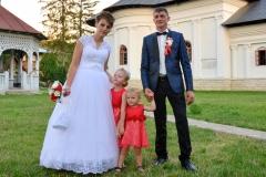 Vorona - Andrei si Corina - August 21, 2016-7