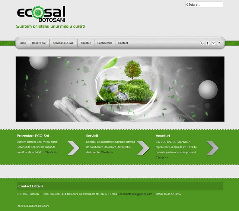 Eco-Sal_Botosani