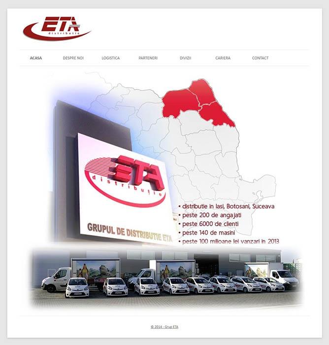 Grup_ETA